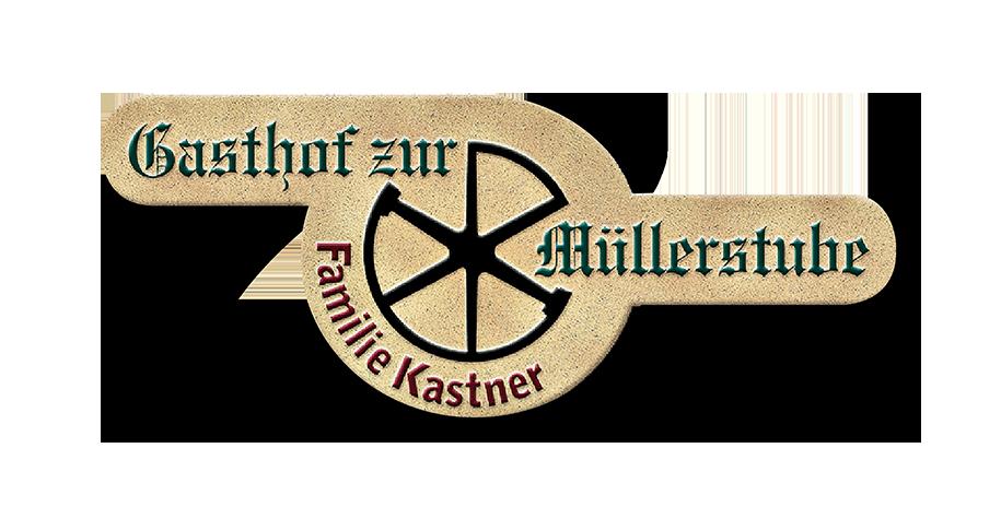 Müllerstube